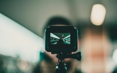 10 GoPro Tipps / Photo by © Francesco Paggiaro / Pexels