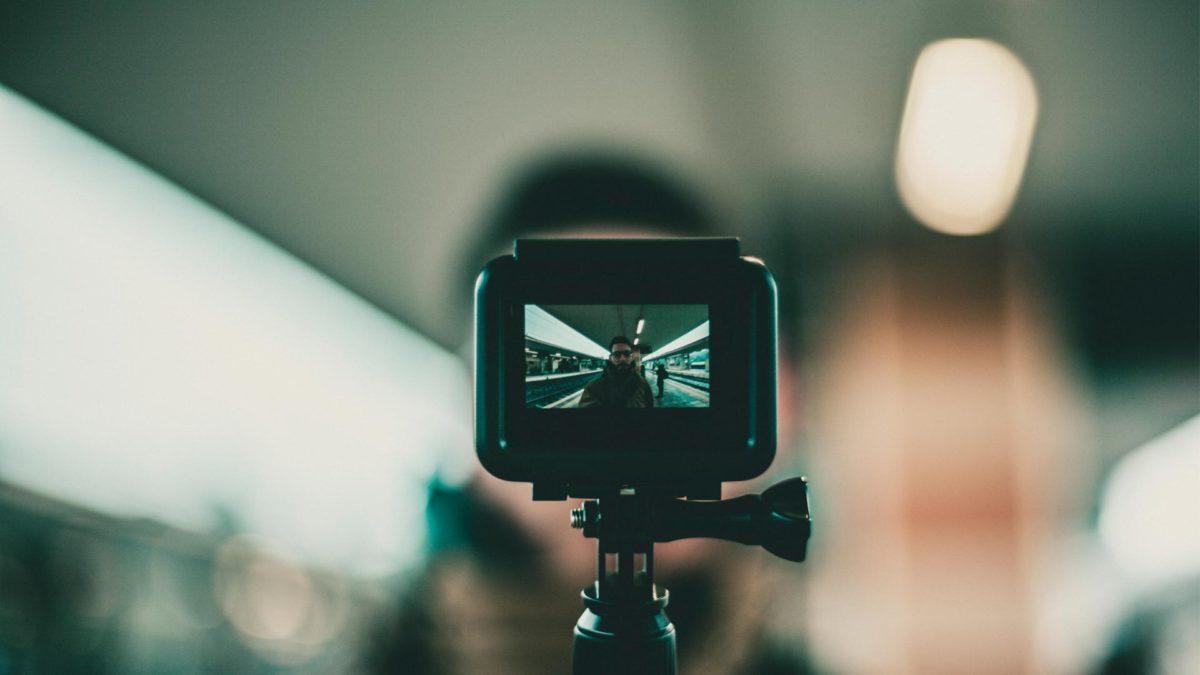 10 GoPro Tipps: Der ultimative Guide für das perfekte Action-Cam-Video