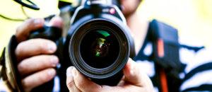 Richtig Zoomen: Kameraführung im Film – Teil 4