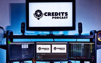 Credits Podcast