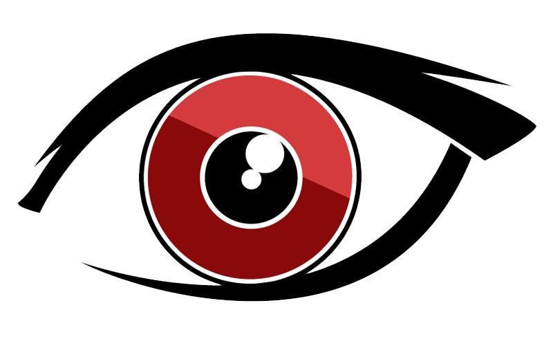 FilmMachen Logo