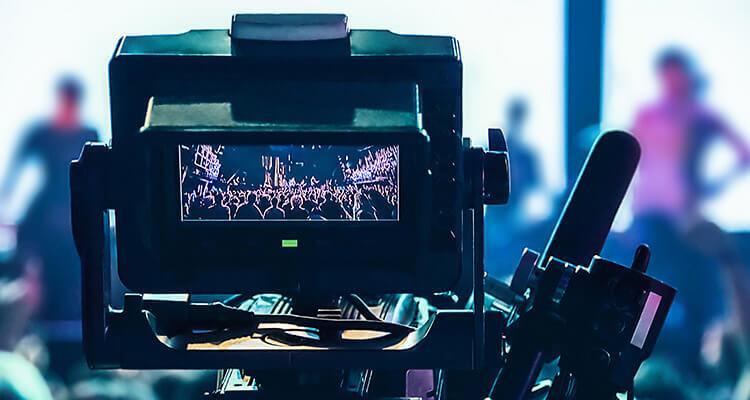 Die 10 wichtigsten Kurzfilmfestivals in Deutschland