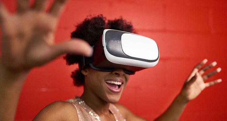 360 Grad Videos